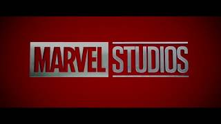 X-Men Marvel Studios Intro