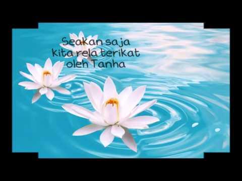 Lagu Buddhis ~ Masihkah Ada