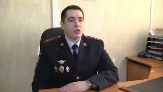 В Казани полицейские обнаружили наркопритон