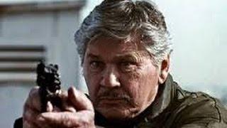 A Próxima Vítima - Filme Completo (VHSRip)