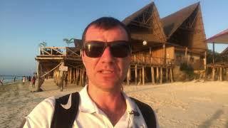 Пляж Нунгви Занзибар 2021 отзывы туристов море цены в кафе отливы аквариум с черепахами