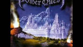 Watch Power Quest Temple Of Fire video