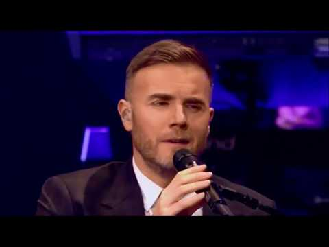01 Since I Saw You Last - Gary Barlow