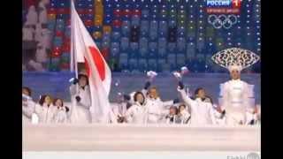 Смешные моменты. Олимпийские игры. Сочи-2014