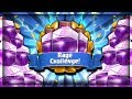 NEW RAGE CHALLENGE!! - LIVE - 12 WIN PUSH