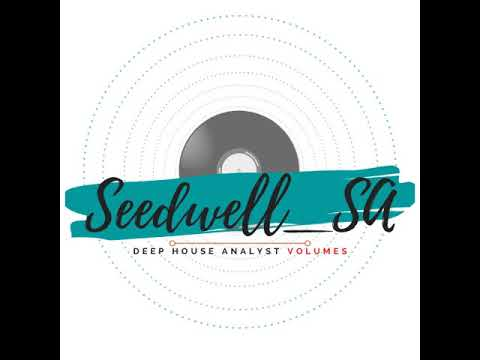 Download Seedwell SA   Deep House Analyst V24