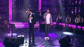 Arena Live-Gevorg Karapetyan&Aram mp3-11.06.2016