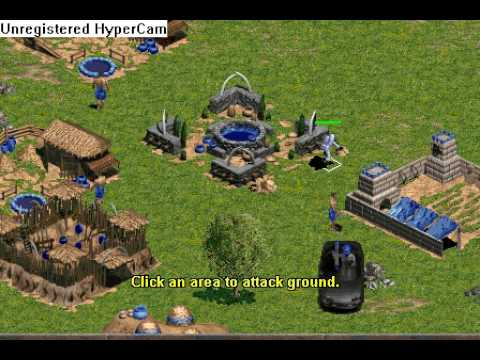 age of empires rise of rome download demo