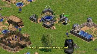 Age of Empires 1 - The Rise of Rome cheats