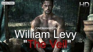 "William Levy ""The Veil"" Cinemania OTV"