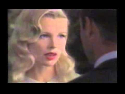 "Siskel & Ebert - ""L.A. Confidential"""