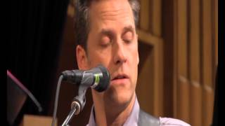 Calexico & Radio Symphonieorchester Wien - Two Silver Trees - FM4 Radio Session