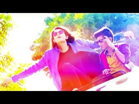 Char Bangdi Vadi Gadi Original Remix - Kinjal Dave | Vdj - Rajat Kaler | Gujarati Ghrbha Remix