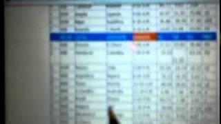 Progol y ganagol con 8 triples por solo $135.00 garantia de premio METODO BOUNCE