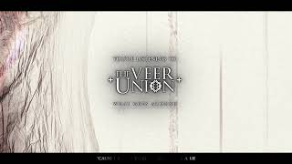 Justin Timberlake - What Goes Around (Cover by The Veer Union)
