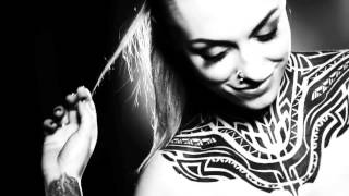 black ink - teya salat HD