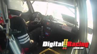 Baixar DigitalRacing.com.br: DT-B #333 - Márcio Souza Silva - Santa Cruz do Sul