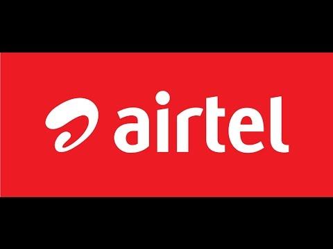 Bharti Airtel ( Intern ) : Interview Questions and Useful Tips.