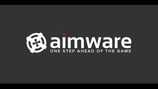 MOD MENU GTA 5 PC VERSION 1.34 AIMWARE