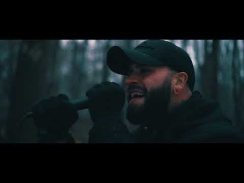 For The Fallen Dreams - Stone (Official Music Video)