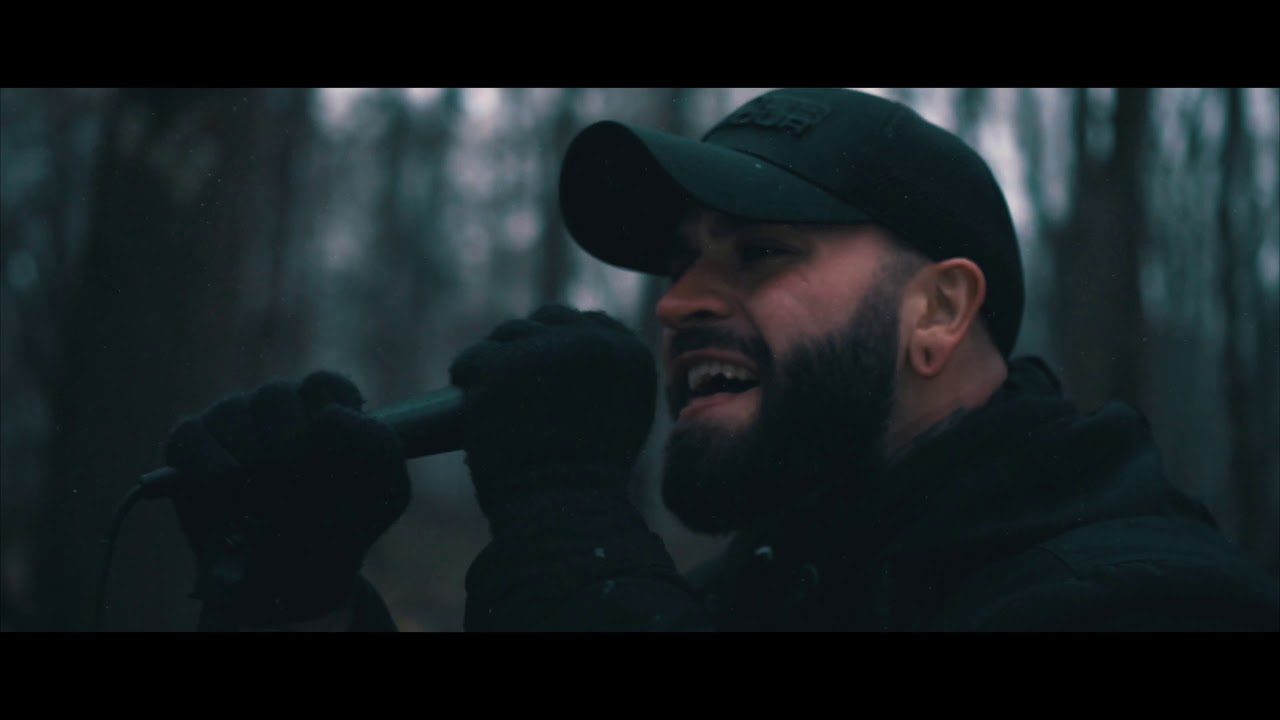 for-the-fallen-dreams-stone-official-music-video-riserecords