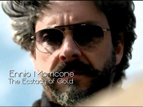 Ennio Morricone The Ecstasy of Gold Trilha Sonora Instrumental de Império Tema de Zé Alfredo HD...
