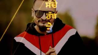 Mada time new song video like comment share