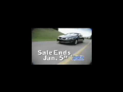 Honda Civic - Economy Honda Superstore - Chattanooga