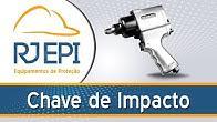 Chave de Impacto (pneumática) Stanley Compre na RJ EPI - Duration  68  seconds. c8270650f2