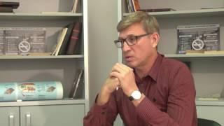 СочиГРАД - Гиперхолестеринемия
