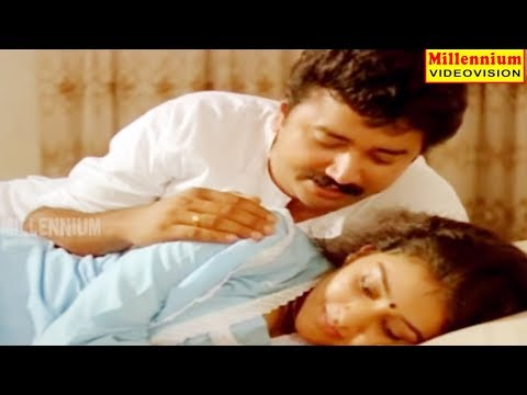 Paavakooth | Malayalam Full Movie |...