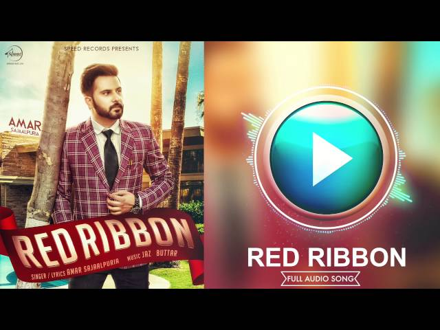red ribbon lyrics # 29