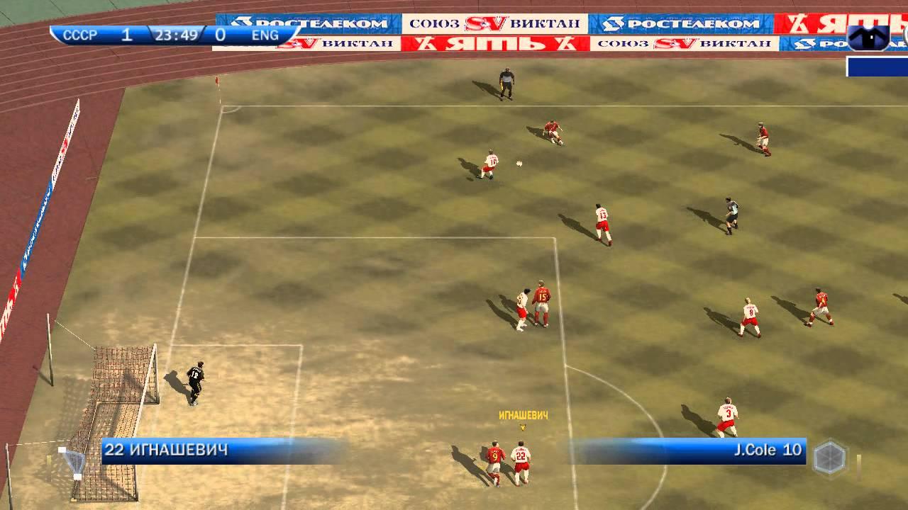 FIFA + RUS Komentators - 25 Декабря - Турниры по FIFA