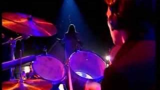 Juliane Werding - Drei Jahre lang 1999