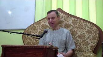 Шримад Бхагаватам 5.1.37 - Намадхея прабху