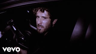 Lil Dicky - White Crime (Official Video) thumbnail