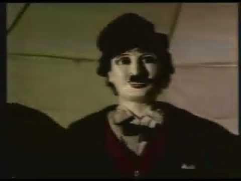 Holger Czukay - Saturday Night Movie