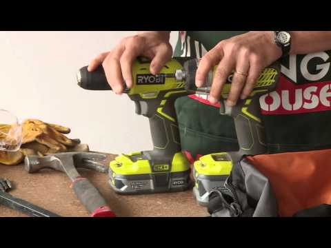How To Choose Tools For Your Toolbox - DIY At Bunnings