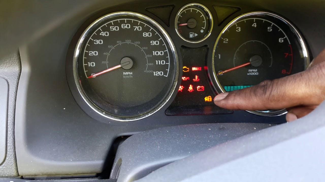 How To Program A Chevy Cobalt Key