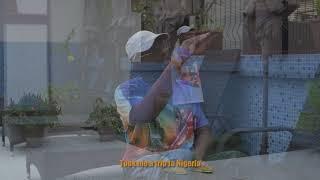 Okmalumkoolkat - Drip Siphi Isikorobho (Official Lyric Video)