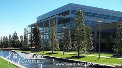 Richardson, Texas and the Richardson ISD - Josh Campbell Mortgage