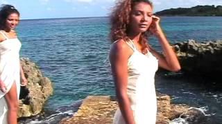 Antoinette & Nicolette - JAMAICAN VIBES