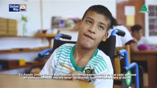embeded bvideo Bienvenida Charly Ruiz - Padrino Apertura 2018