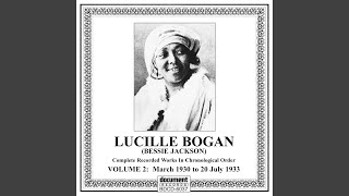 Watch Lucille Bogan Tricks Aint Walking No More video