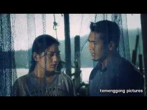 OST Seindah Sakura Akasia TV3 - Harapan