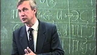 видео Понятие воли в психологии