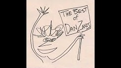 Dan Zanes - All Around The Kitchen (Video Version)