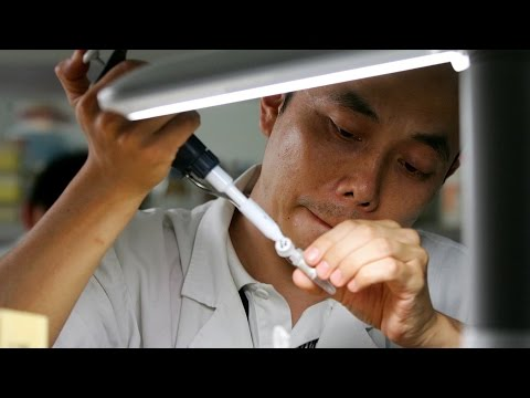 Will China Genetically Engineer Super Babies? | China Uncensored