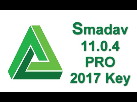 smadav antivirus free download for windows 7 2016