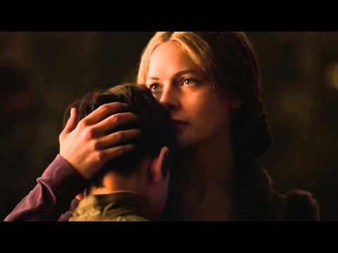 My Boys - The White Queen Soundtrack